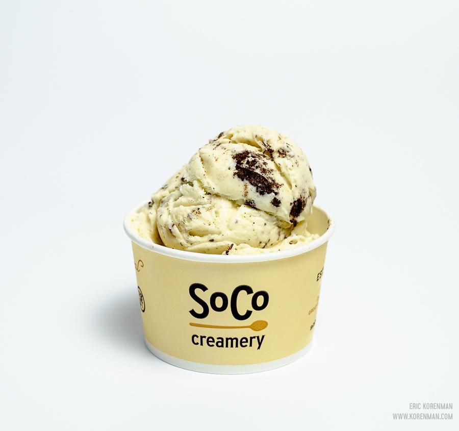 SoCo-010.jpg
