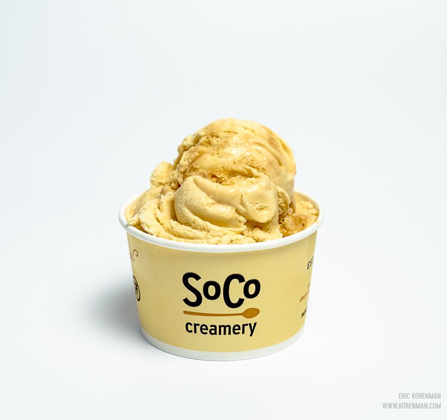 SoCo-014.jpg