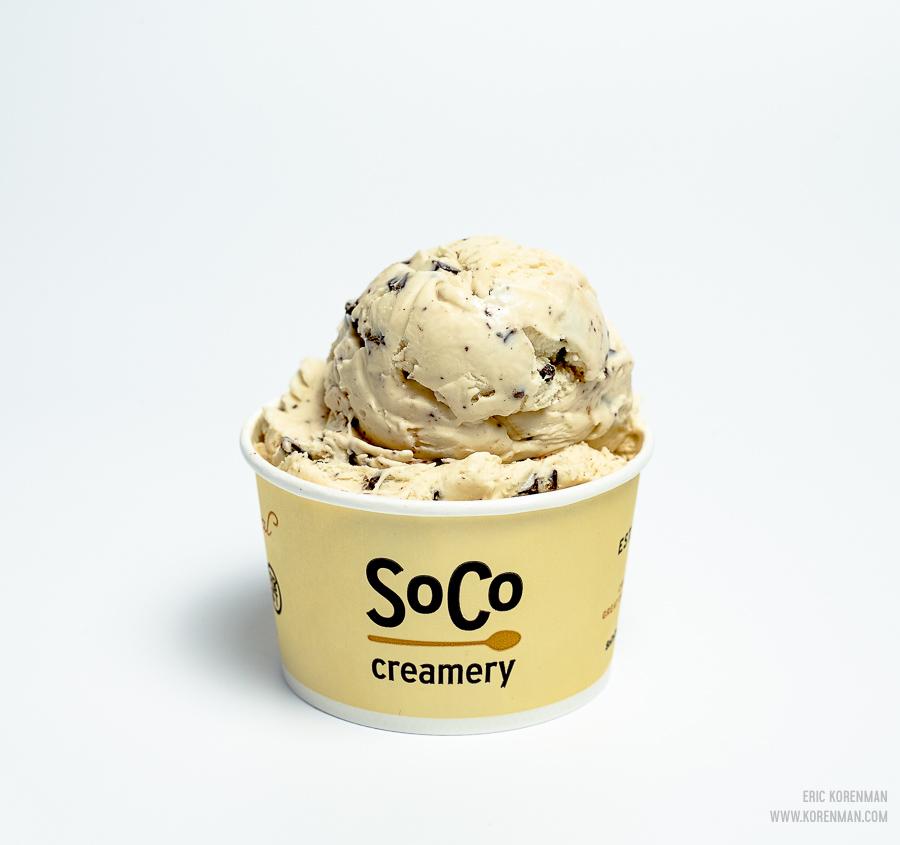 SoCo-016.jpg