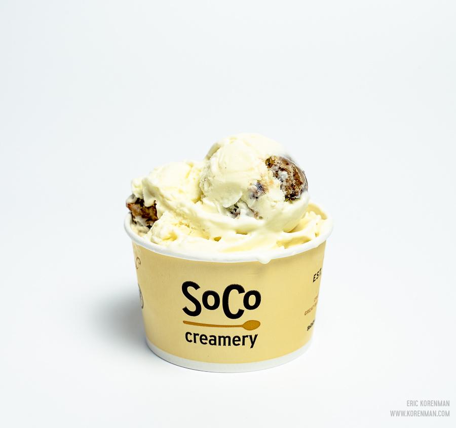 SoCo-018.jpg