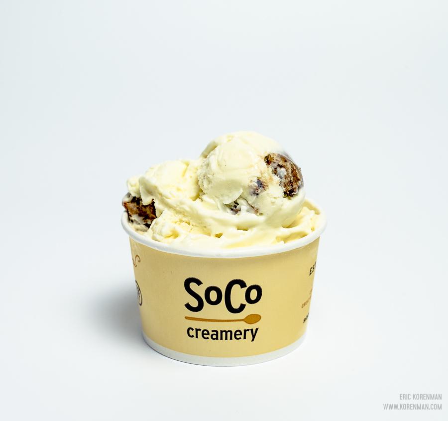 SoCo-020.jpg