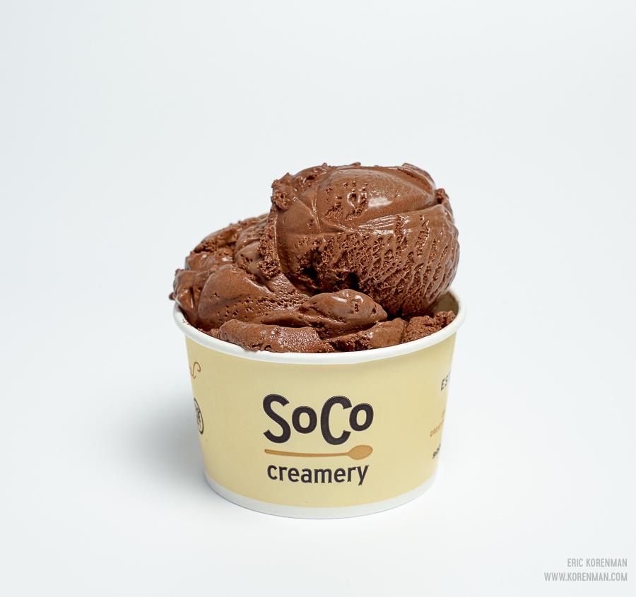 SoCo-025.jpg