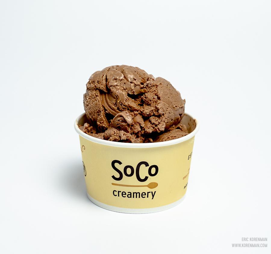 SoCo-039.jpg