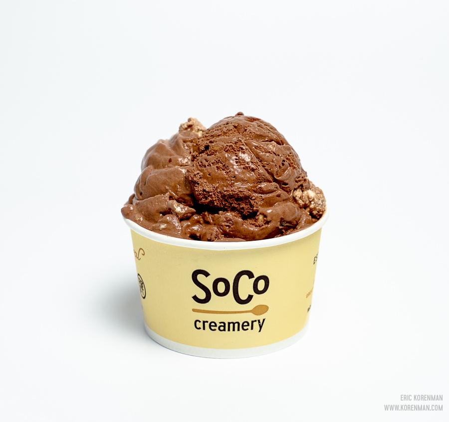 SoCo-043.jpg
