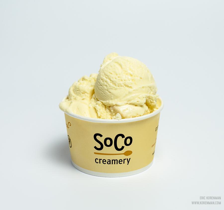 SoCo-045.jpg