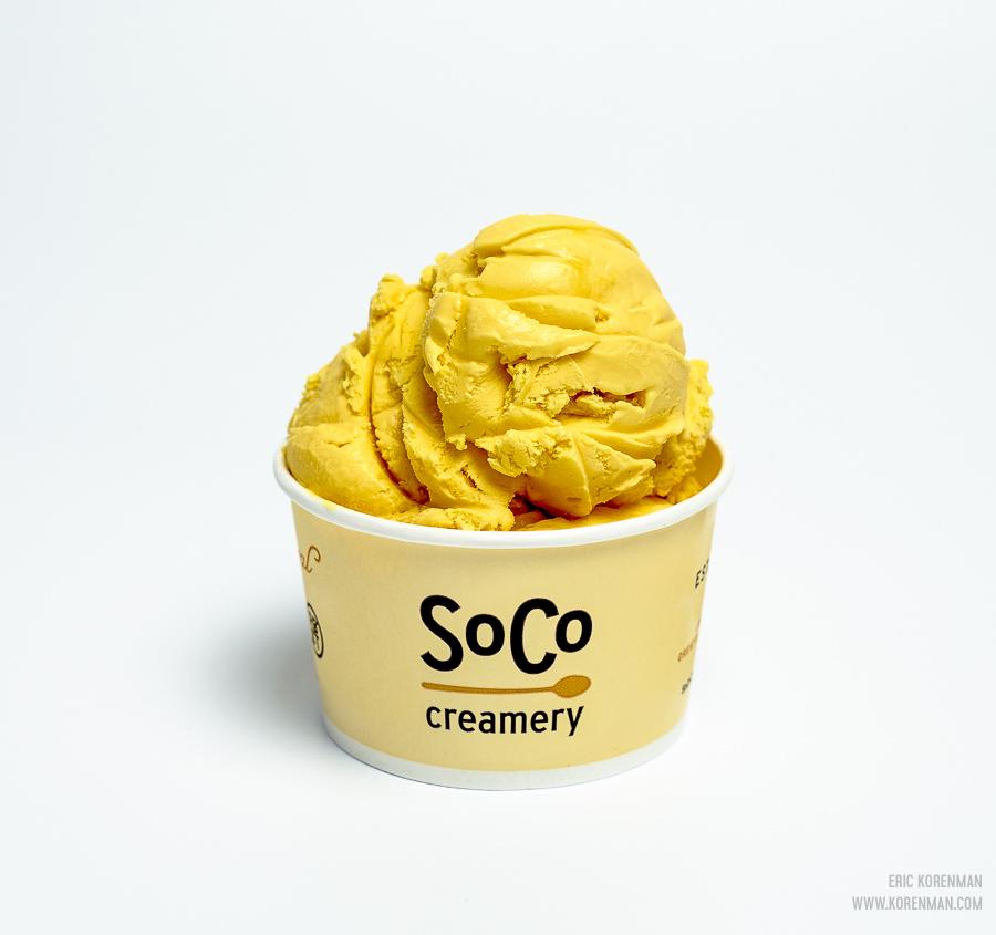 SoCo-049.jpg