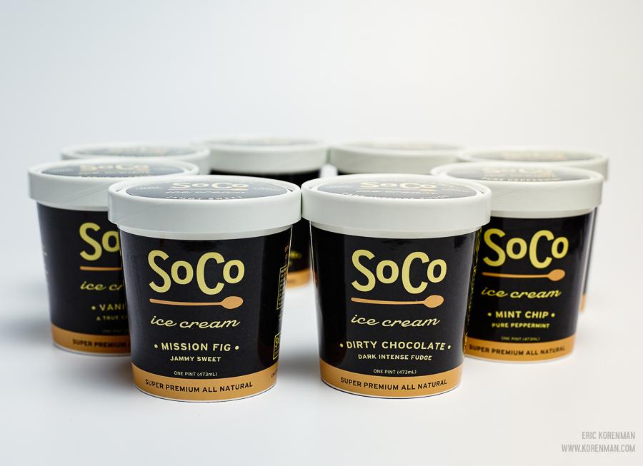 SoCo-075.jpg