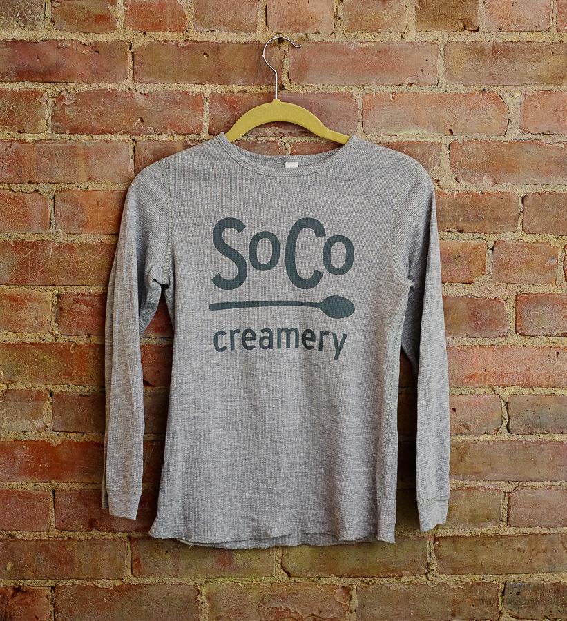 SoCo-086.jpg