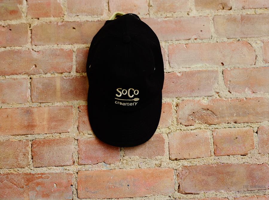 SoCo-092.jpg