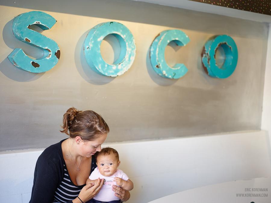 SoCo-099.jpg