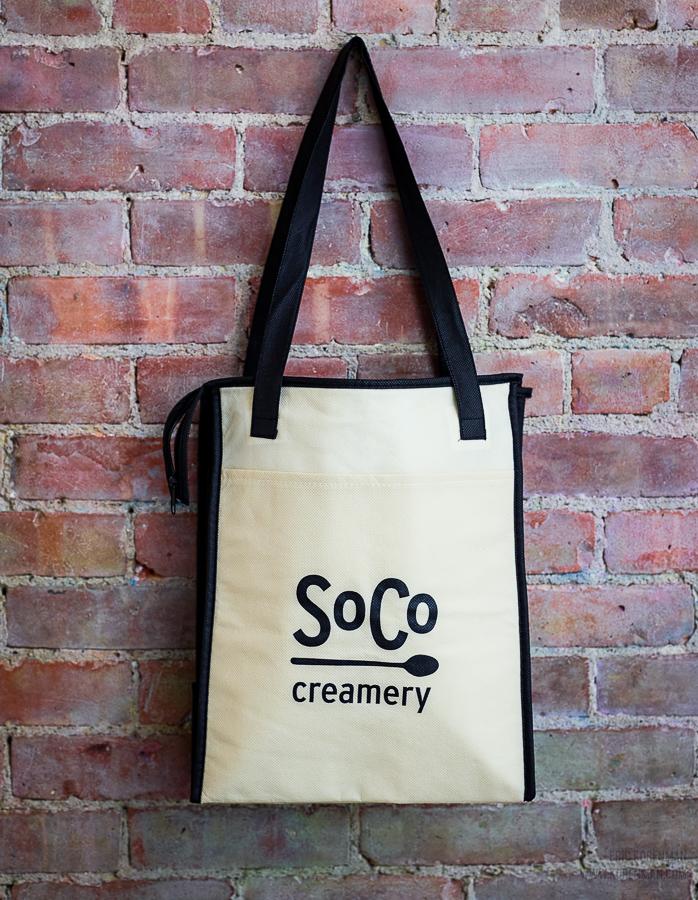 SoCo-100.jpg