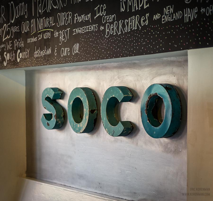 SoCo-101.jpg