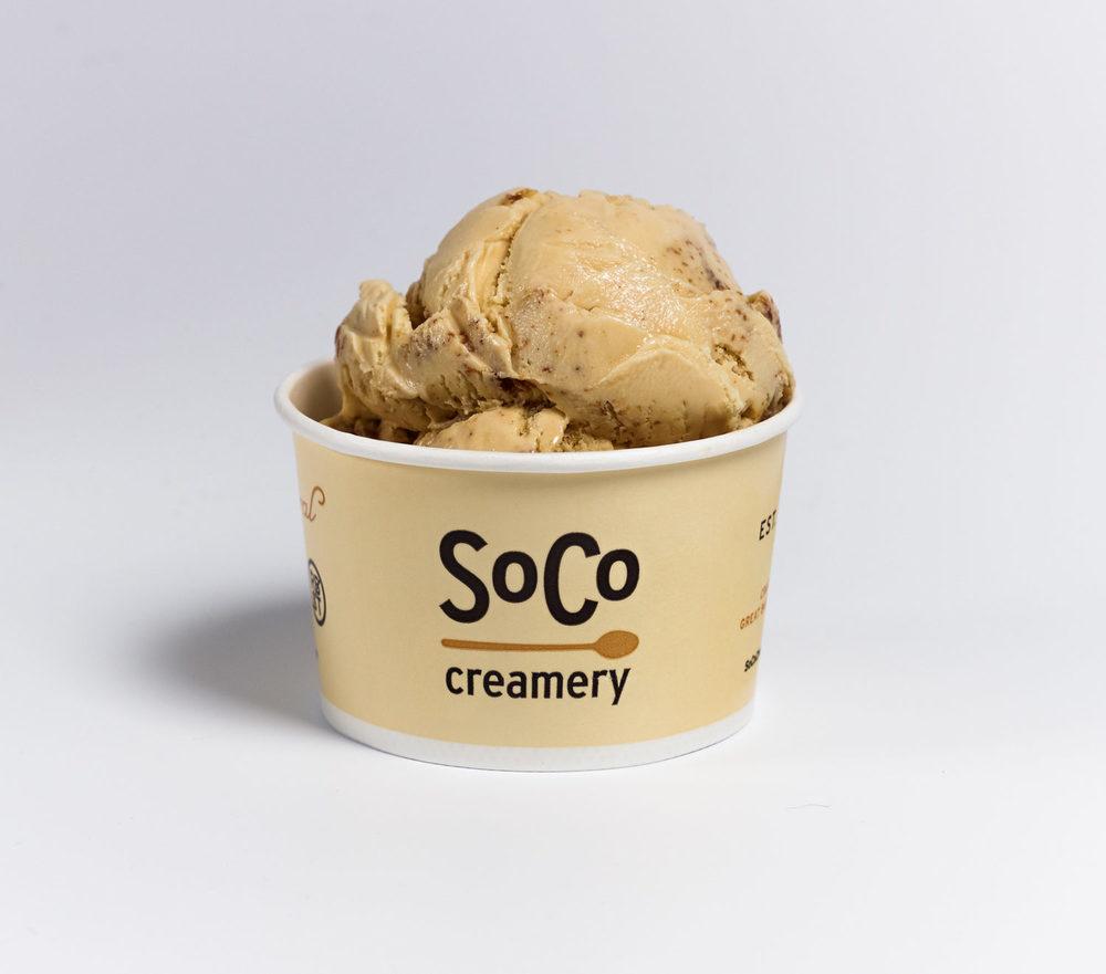 SoCO 2-024.jpg