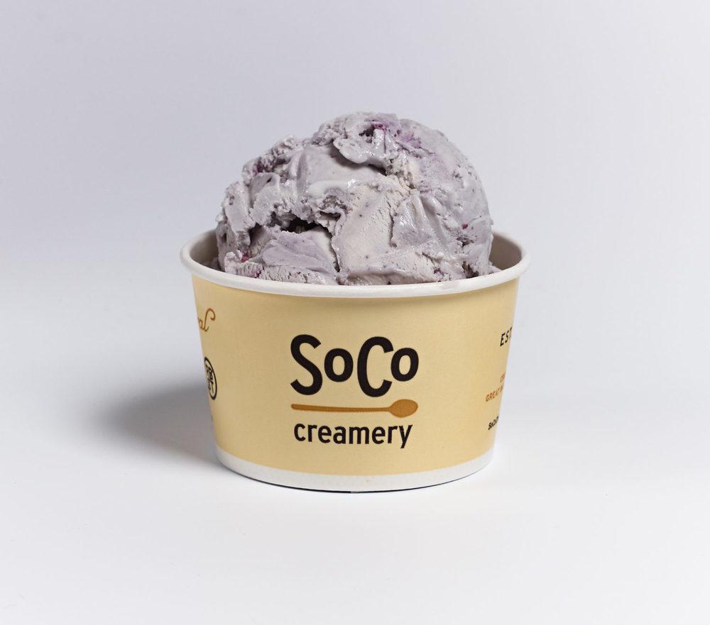 SoCO 2-031.jpg