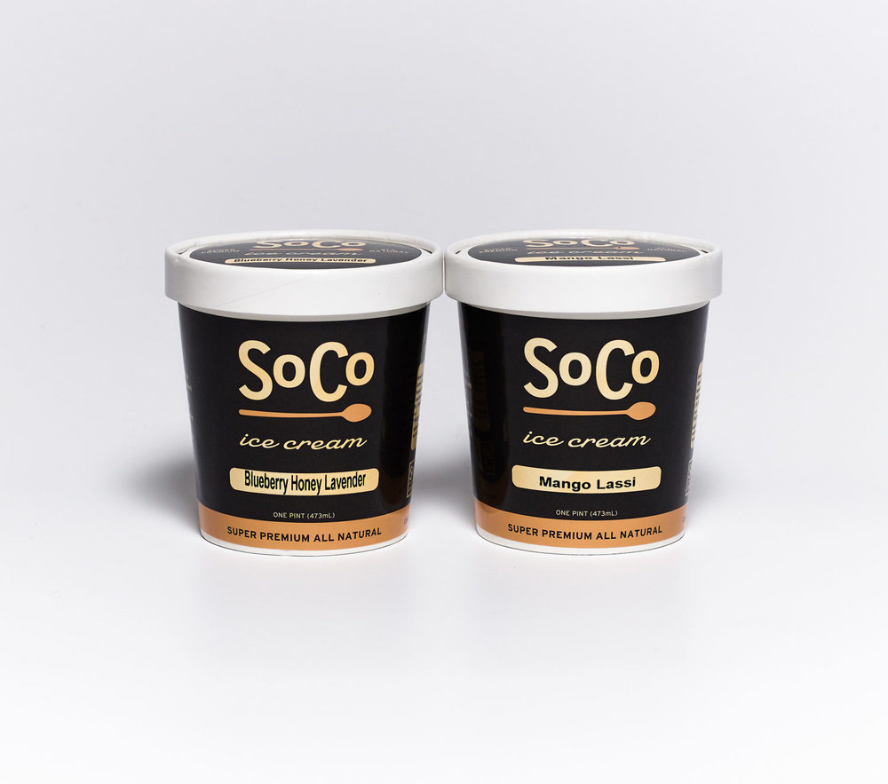 SoCO 2-051.jpg