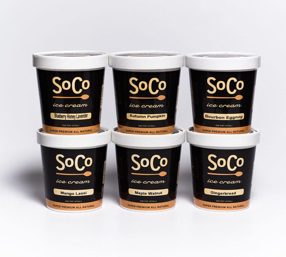 SoCO 2-045.jpg