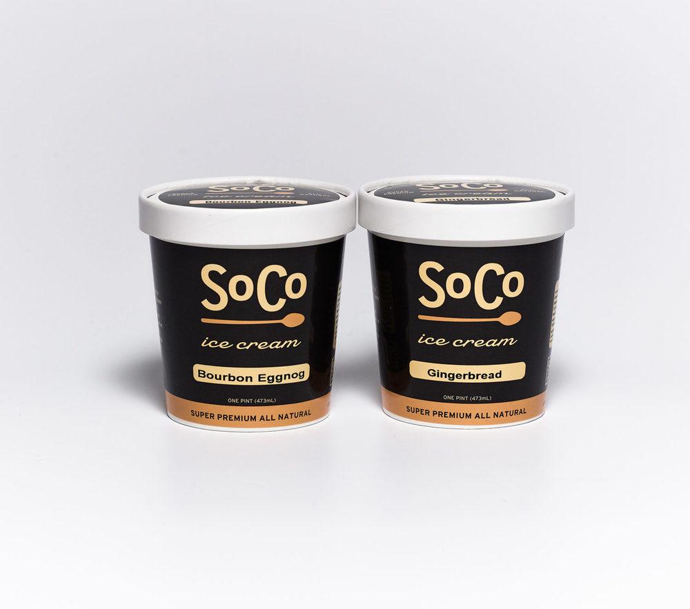 SoCO 2-058.jpg