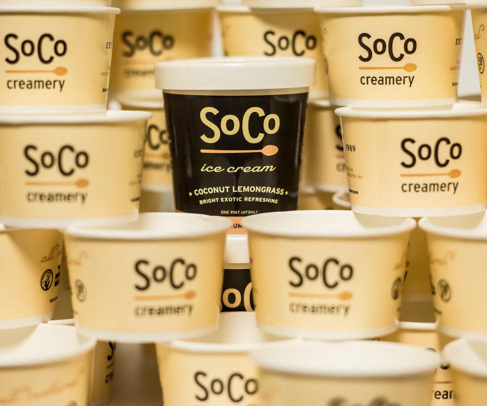 SoCO 2-133.jpg