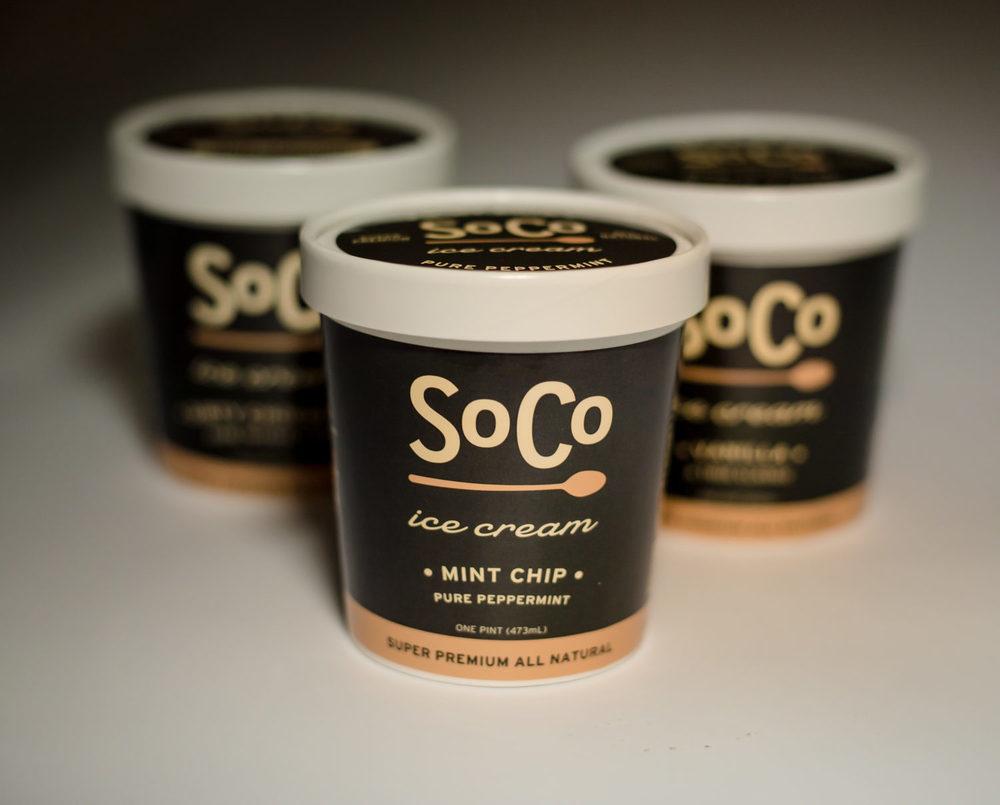 SoCO 2-146.jpg