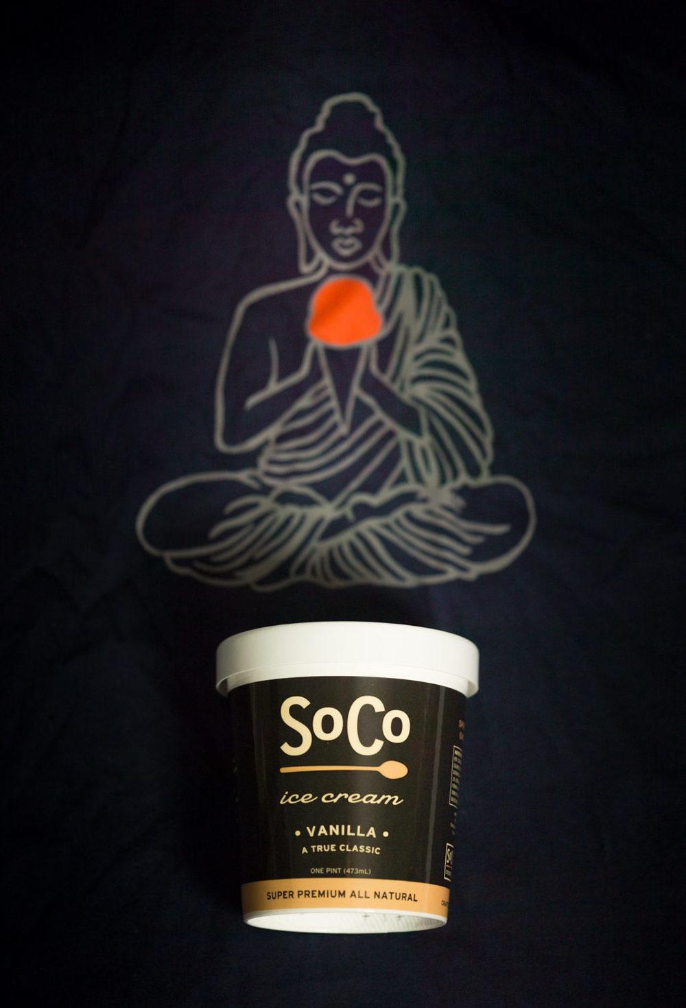 SoCO 2-134.jpg