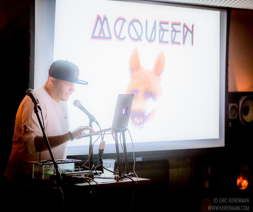mcqueen-056.jpg