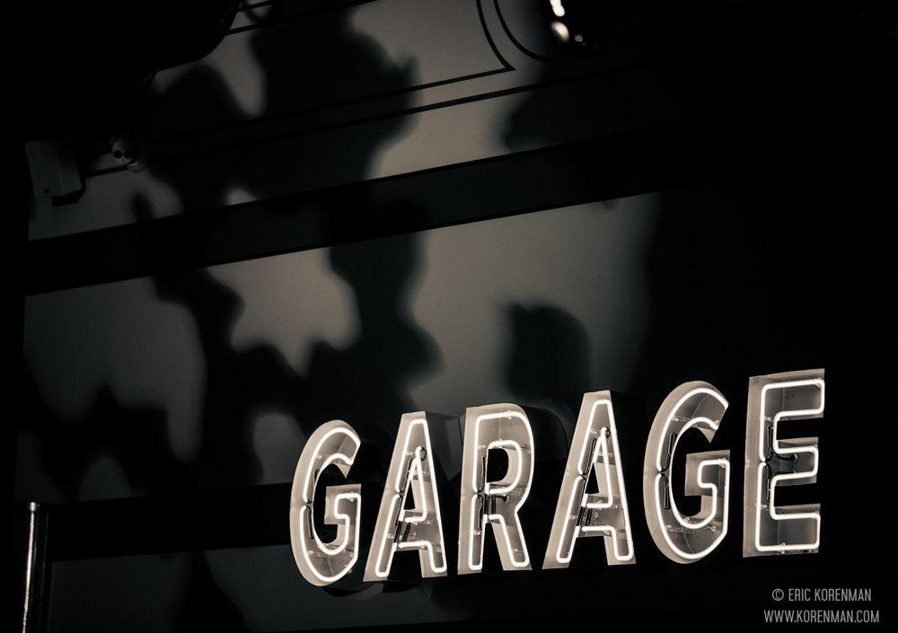 garage-050.jpg