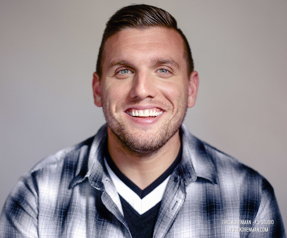 Chris Distefano-241-Edit.jpg