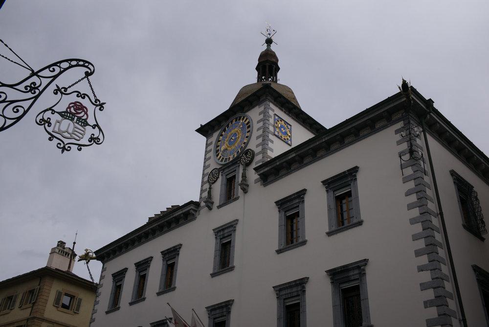verbier-523.jpg