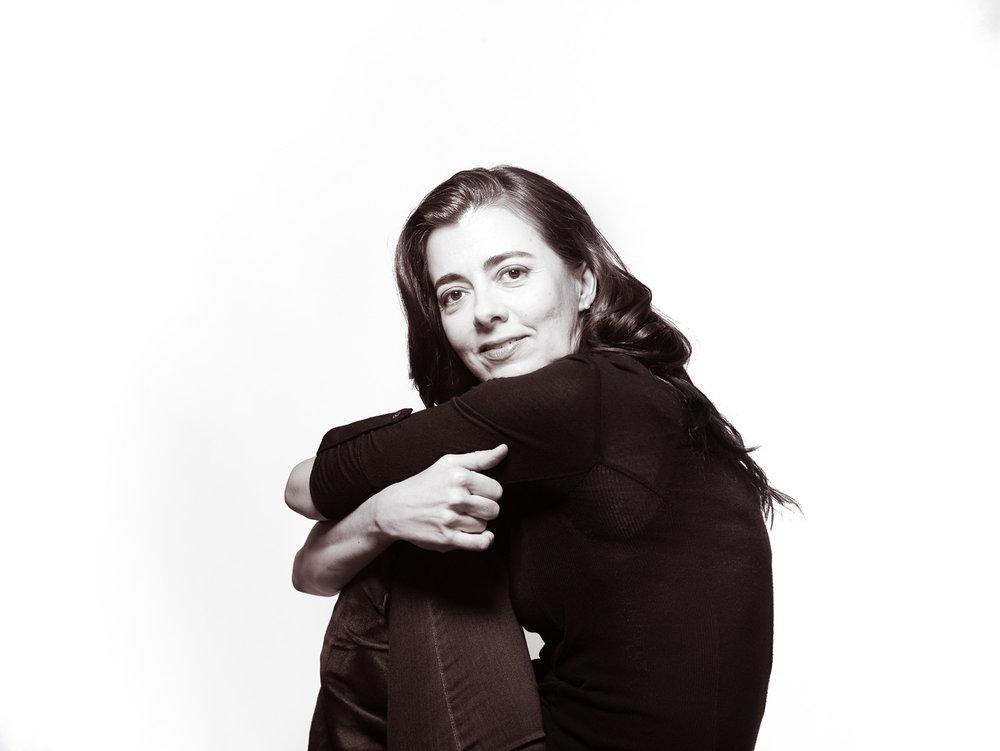 Carmen Lynch