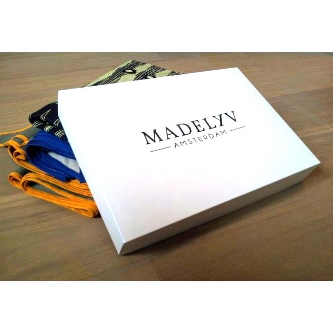madelyv_amsterdam_luxe_geschenkverpakking_4.jpg