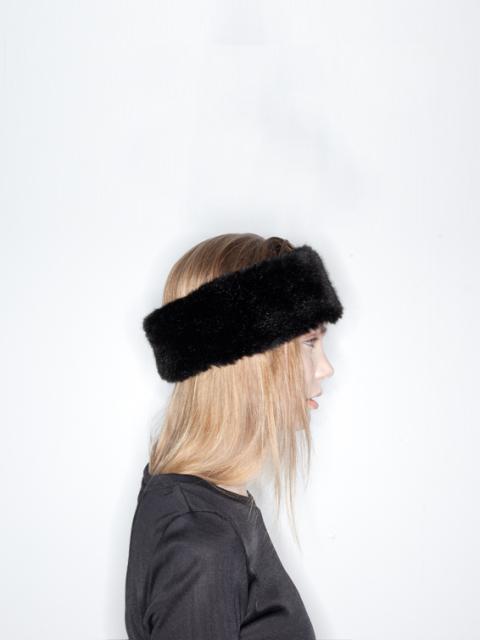 Headband-1.0-Black-480x640.jpg