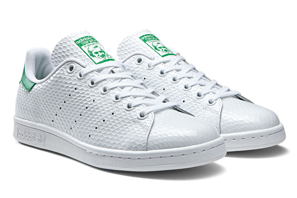 Stan Smith Adidas New