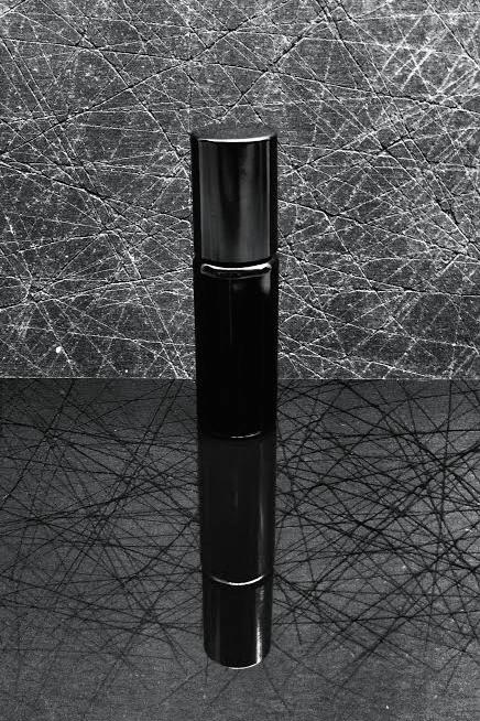Thuja parfume