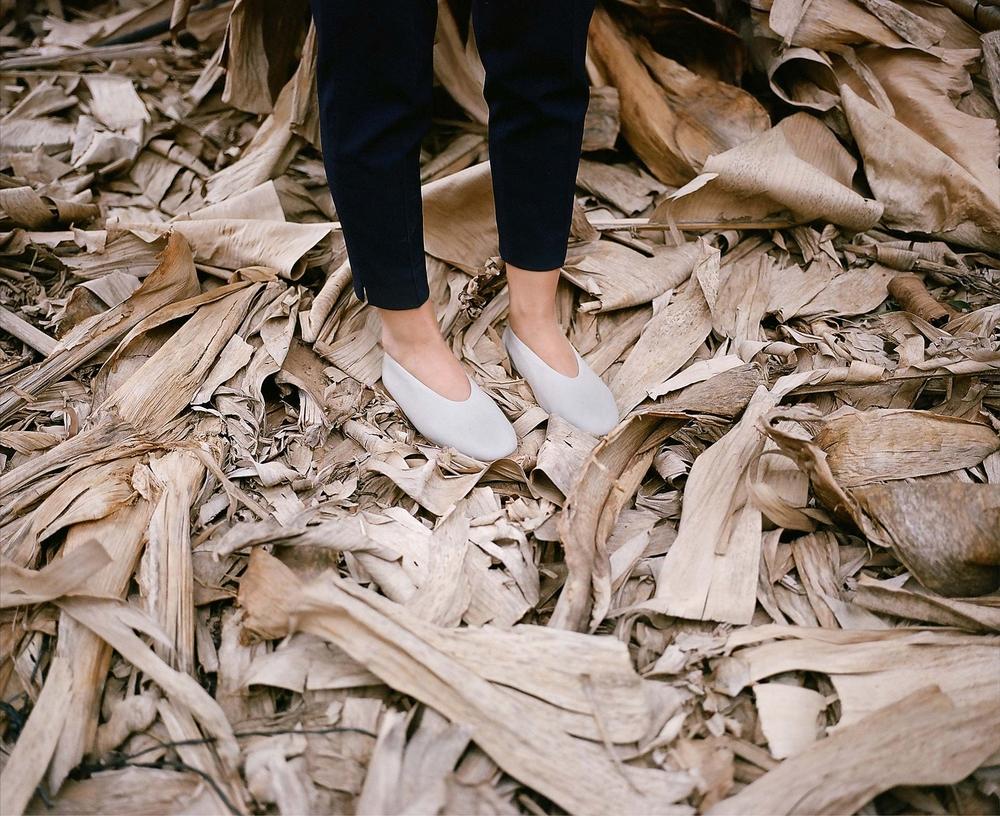 Balagan Opera Shoes  - €83,00