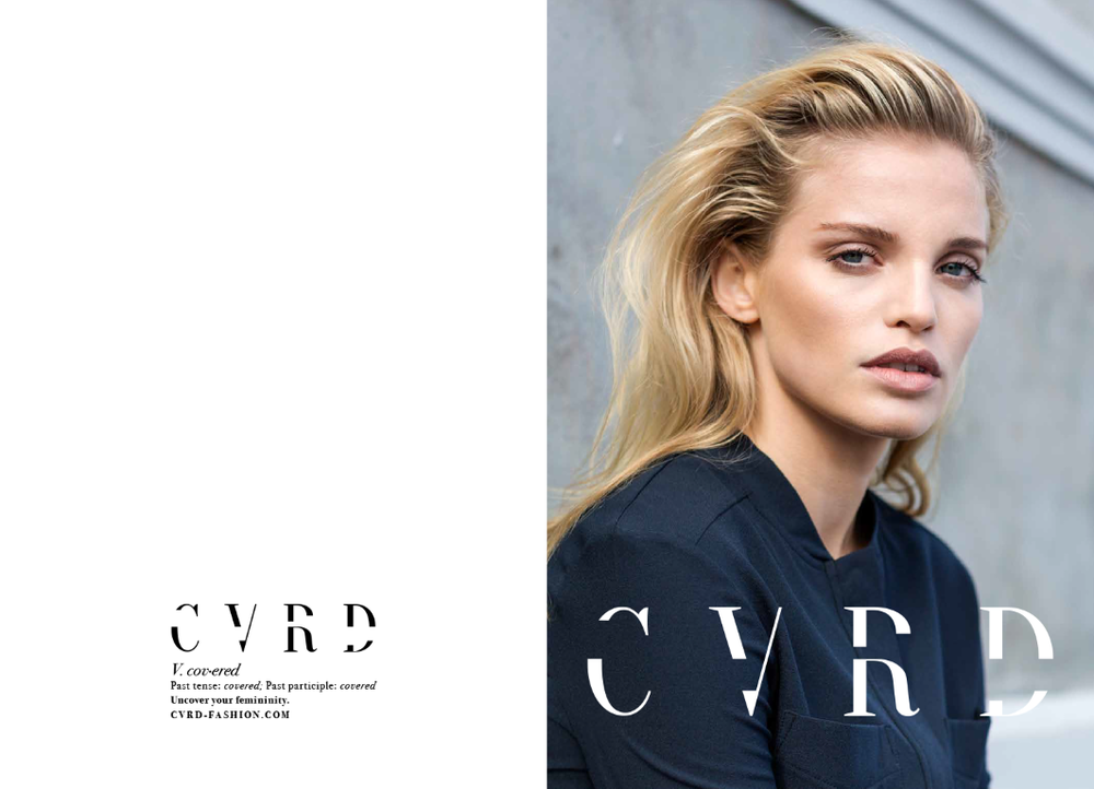 CVRD_lookbook_Autumn_Winter_15_LowRes_1.png