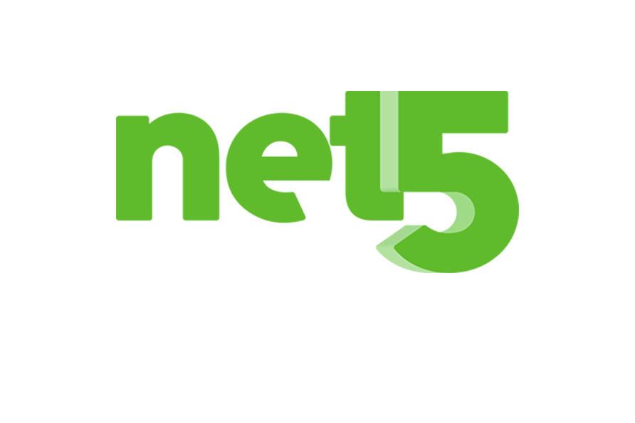 net5-uitzending-gemist-nlziet.jpg