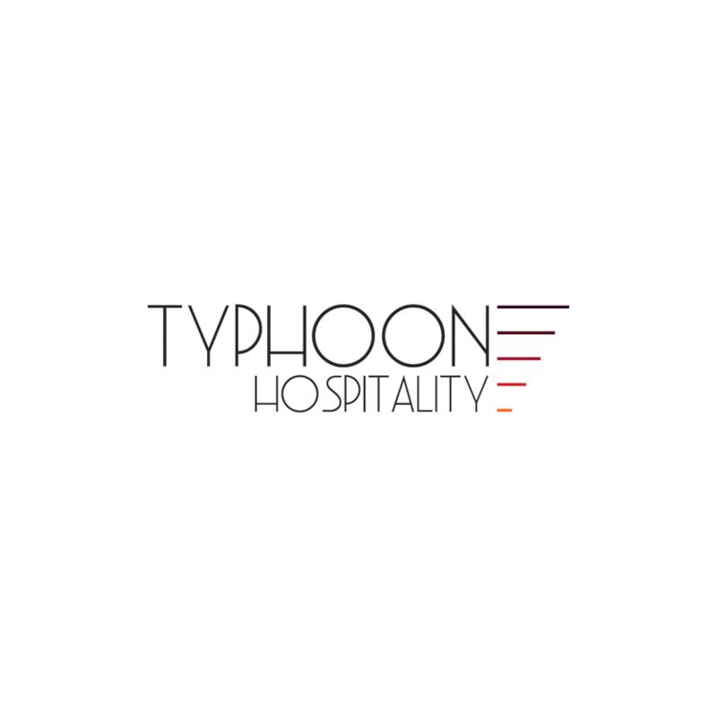 typhoon-Hospitality-logo.jpg