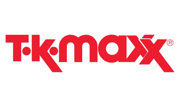 tk-maxx.jpg