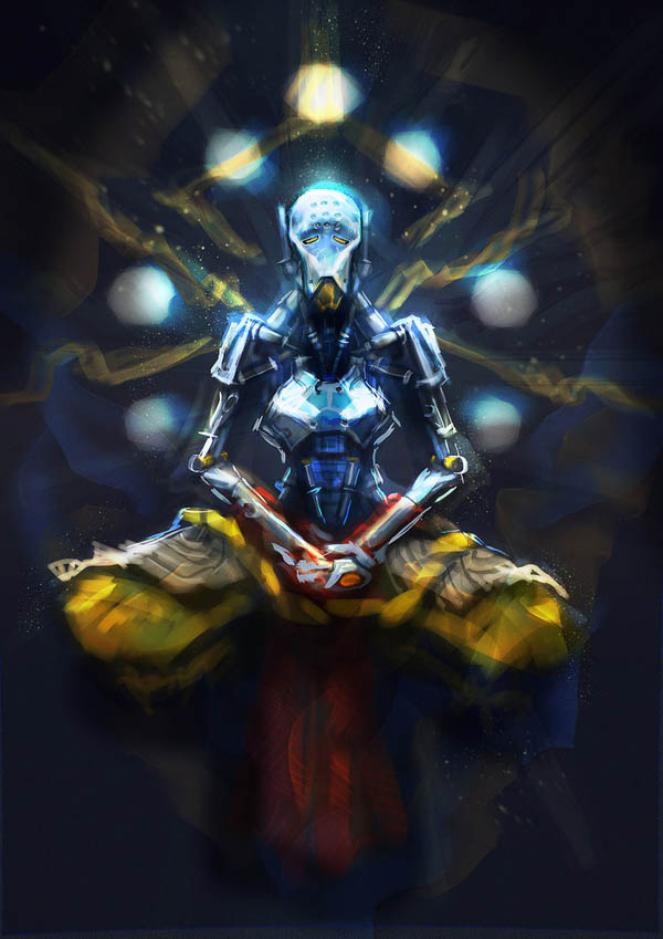 http://cdn.smosh.com/sites/default/files/2016/05/zenyatta__by_tsabo6-d861vea.jpg