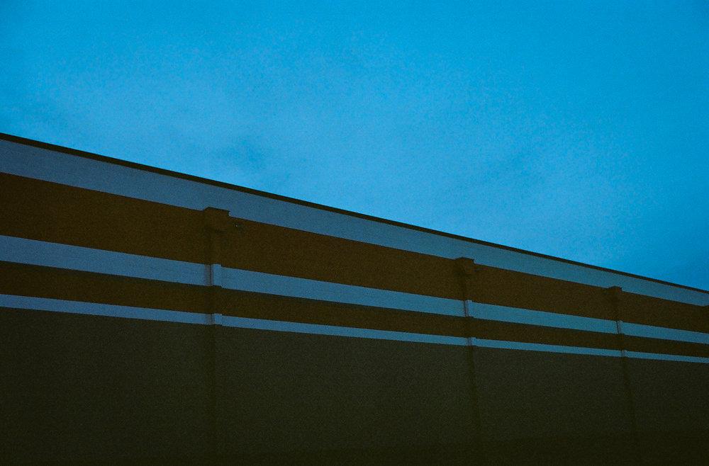 35mm_6-16-2016-1.jpg
