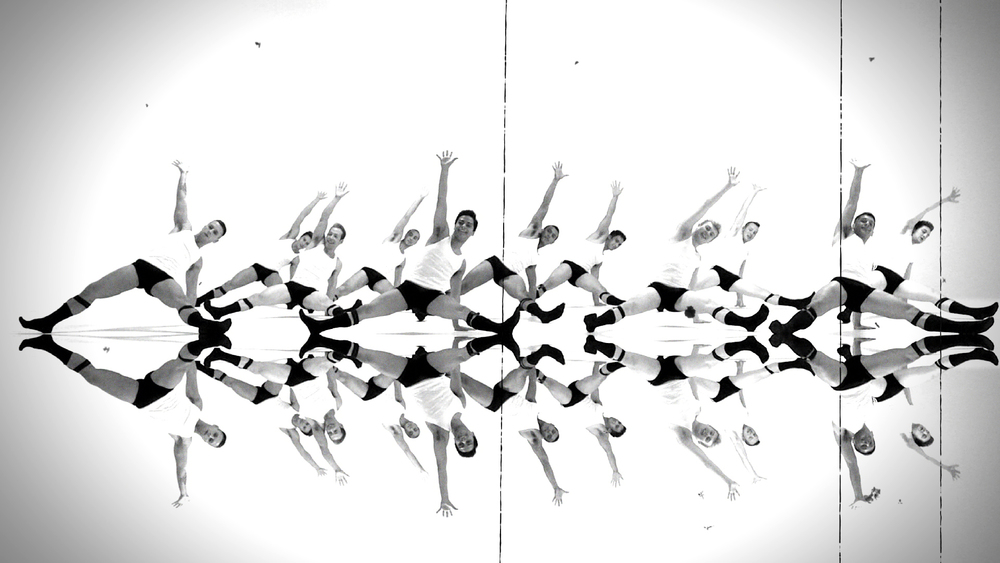 MIRRORED KICK LINE.jpg