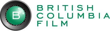 BCF.Logo.HighRes.jpg
