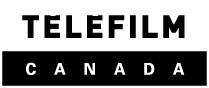 Telefilm logo [Converted].jpg