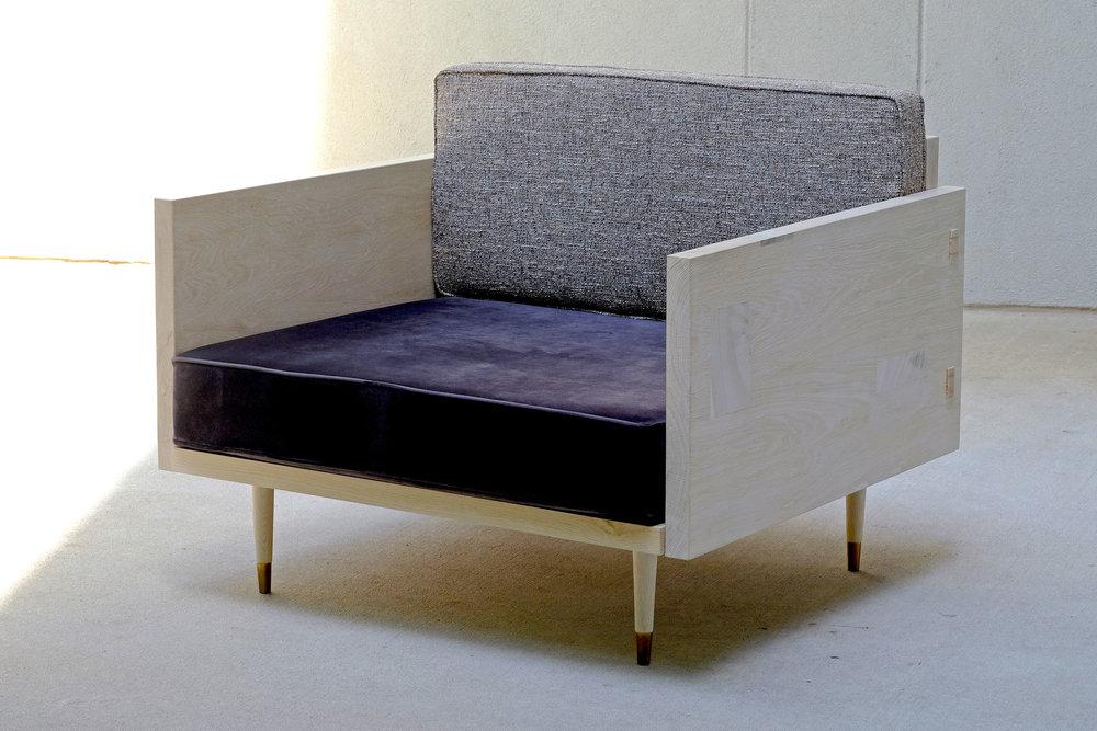 upholstered.jpg