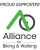 abw-Alliance_Supporter_Stamp-100.jpg