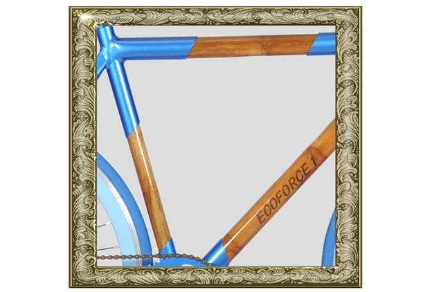 beautiful-bamboo-bike.png