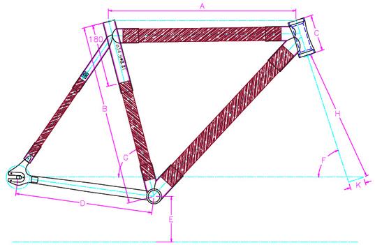 geometry-ef1.png
