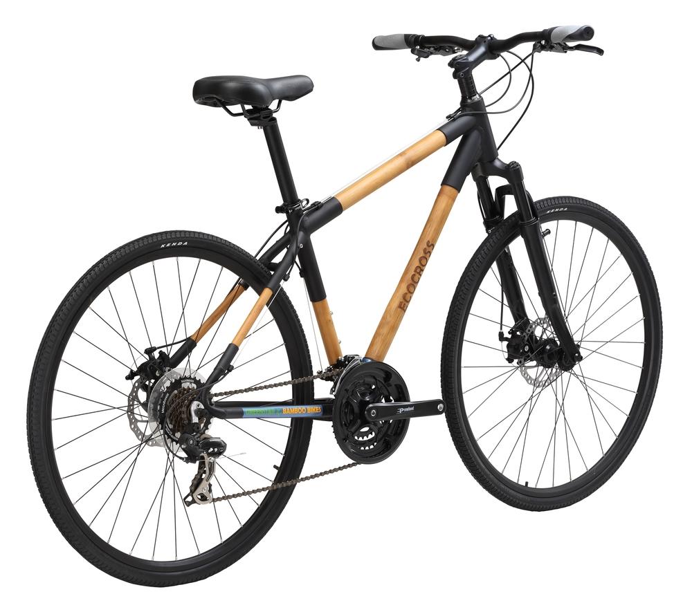 EcoCross Hybrid bamboo aluminum bike (3).jpg