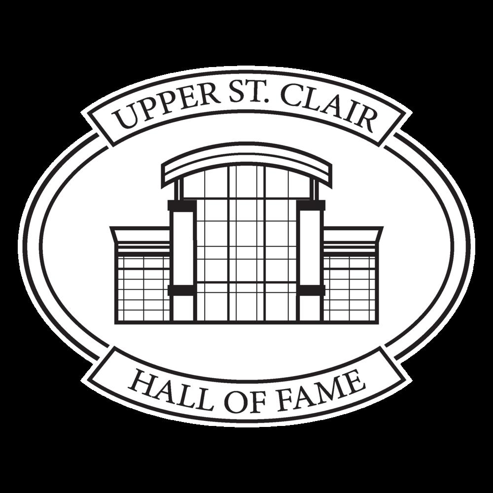 USC Halls of FameLogo