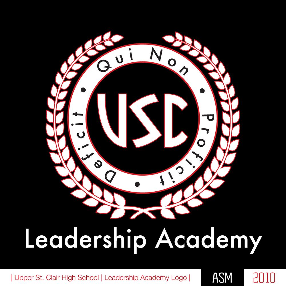 Leadership Logo Belize Shirt Portfolio-03.png